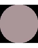 Цвет:: Темно-бежевый