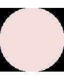Цвет:: Серый кремовый