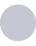Цвет:: Серый стальной